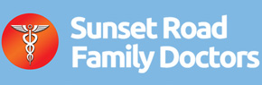 Sunset Road Family Doctors