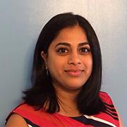 Sunset Road Family Doctors - Dr Medha Kadam