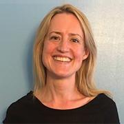 Sunset Road Family Doctors - Dr Meg Thomson
