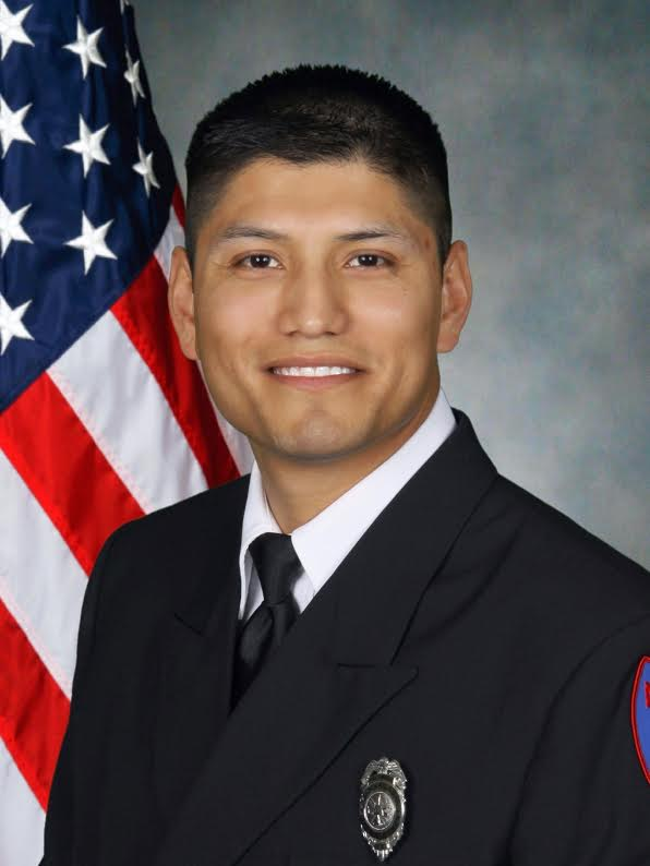 Manny Rosales (AFD).png
