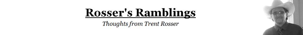Rosser Ramblings.png