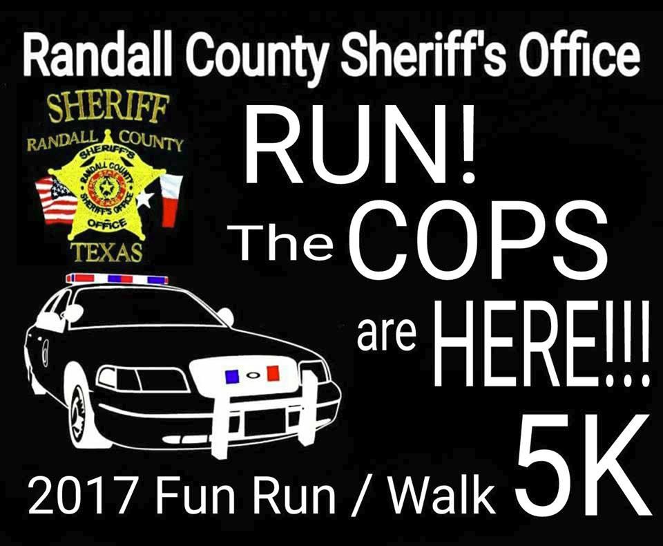 Fun Run Randall.png