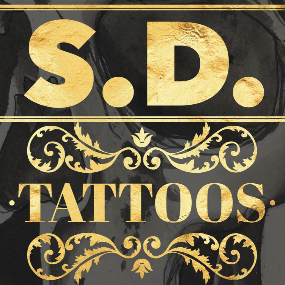 SD Tattoos.png