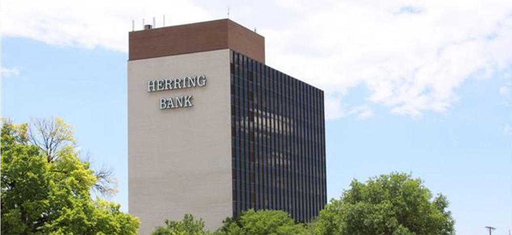 Photo by Herring Bank