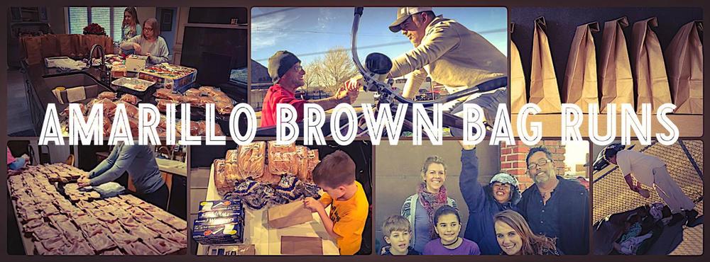 Brown Bag Runs.png