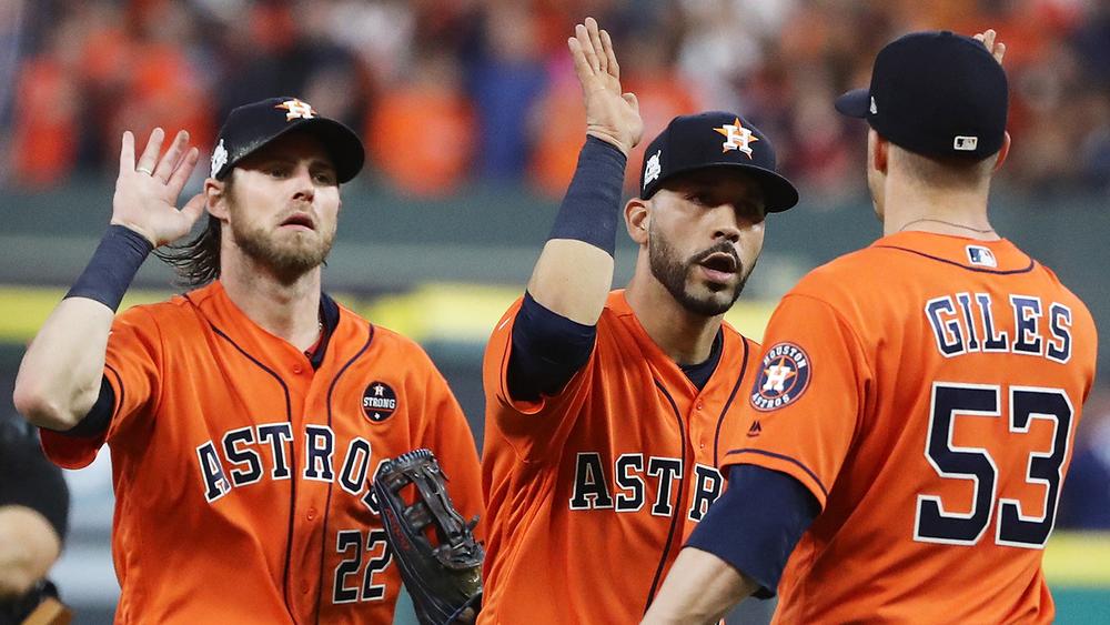 Photo by MLB.com