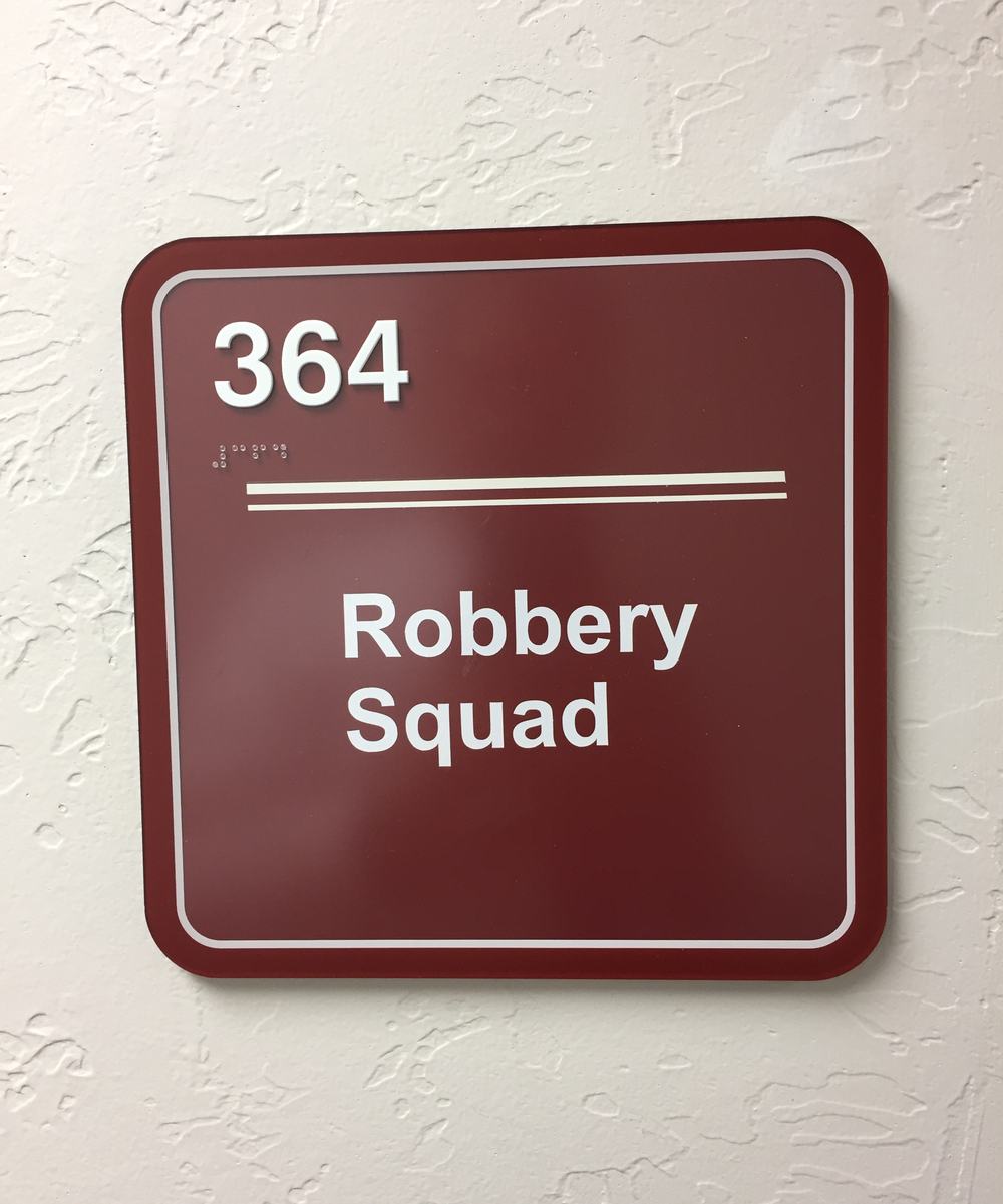 Robbery Squad.png