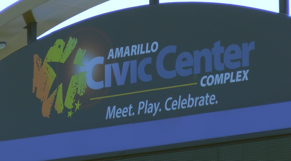 Civic Center Sign.png