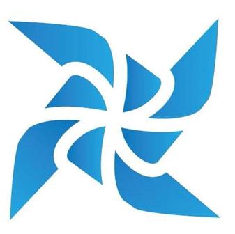Amarillo EDC logo