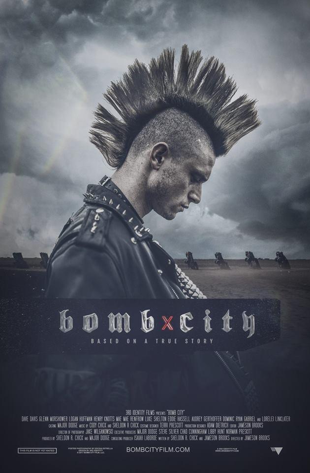 Bomb City.png