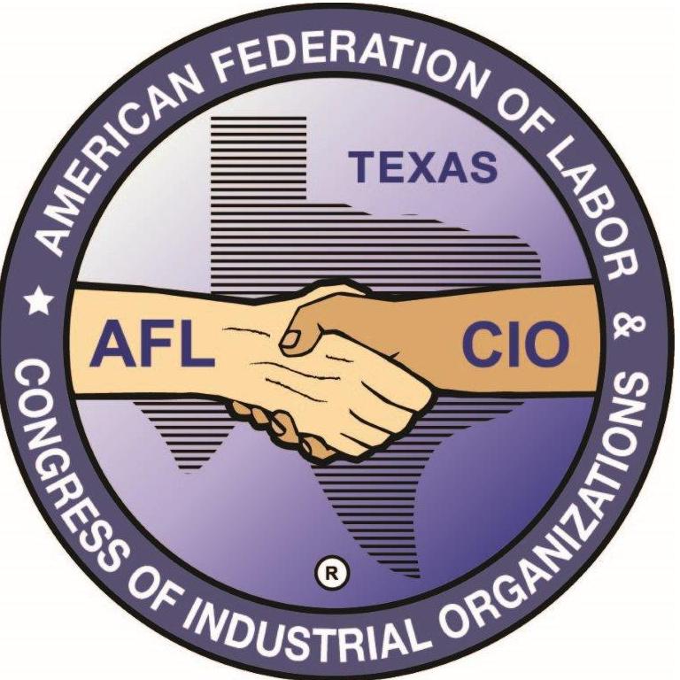 Photo by AFL-CIO