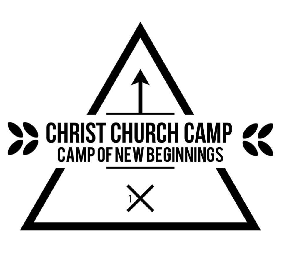 Christ Church Camp.png