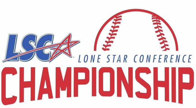 LSC Championship.png
