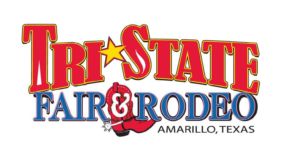 Tri-State Fair Logo.png
