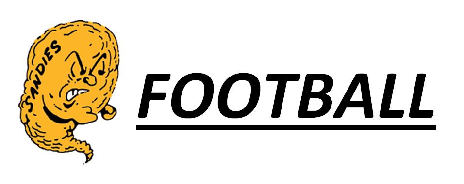 AHS Football.png