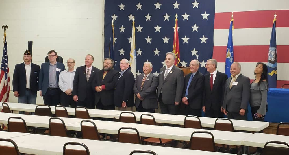 Pioneer Forum Candidates 18.png