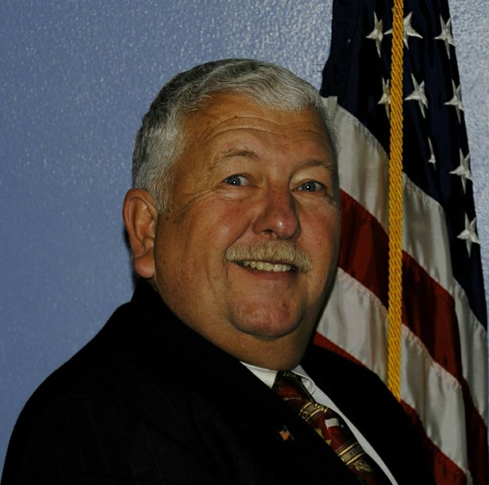 Robert Taylor.png