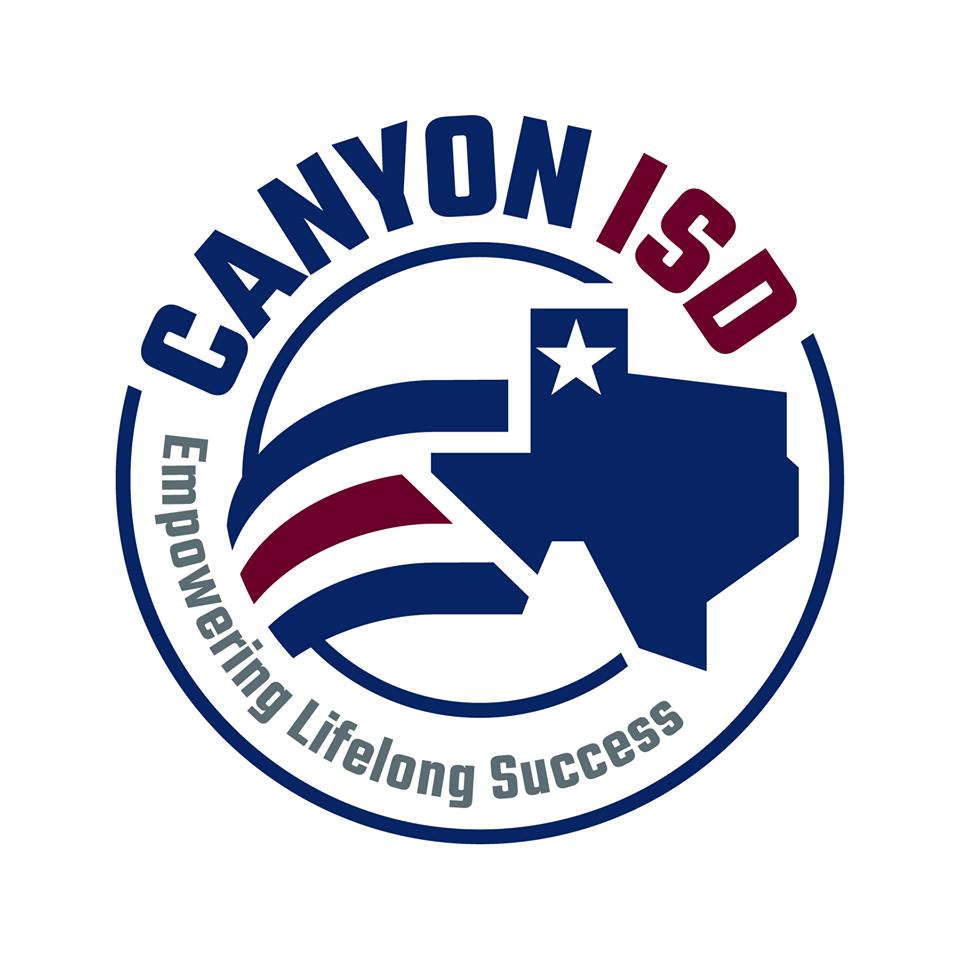 Canyon ISD