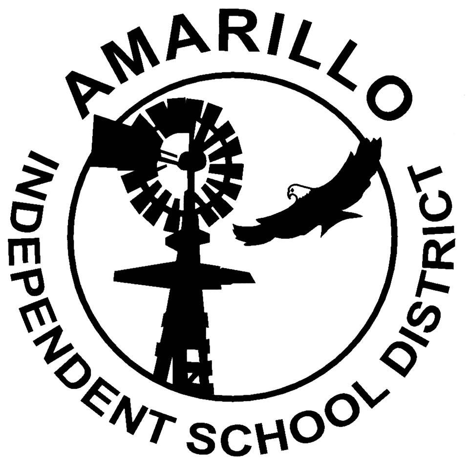 AISD Logo/Provided