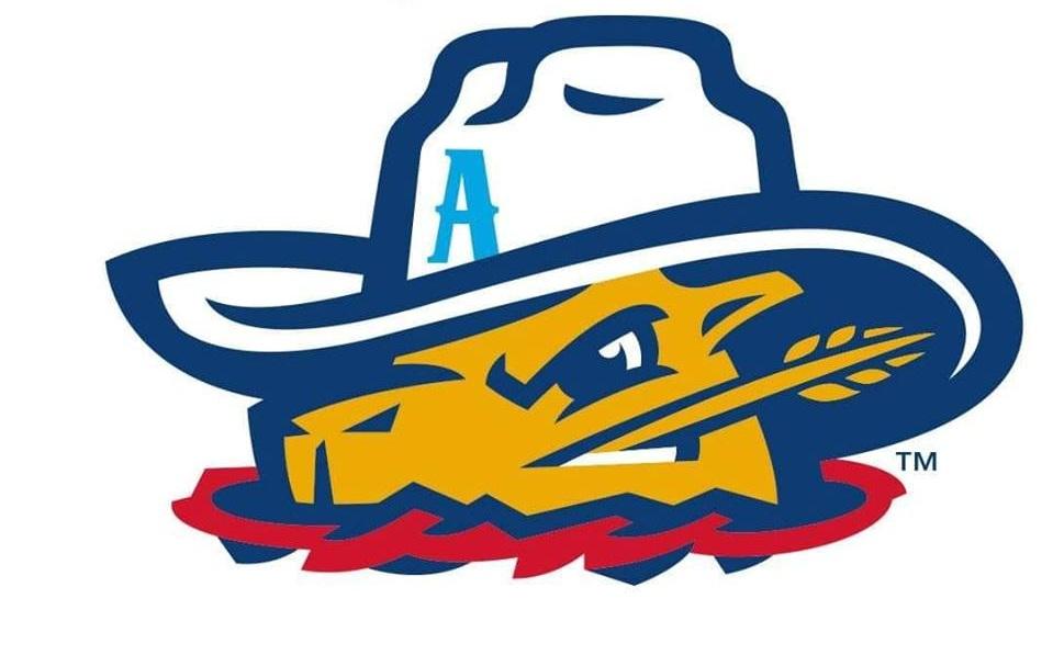 Sod Poodles Logo/Provided