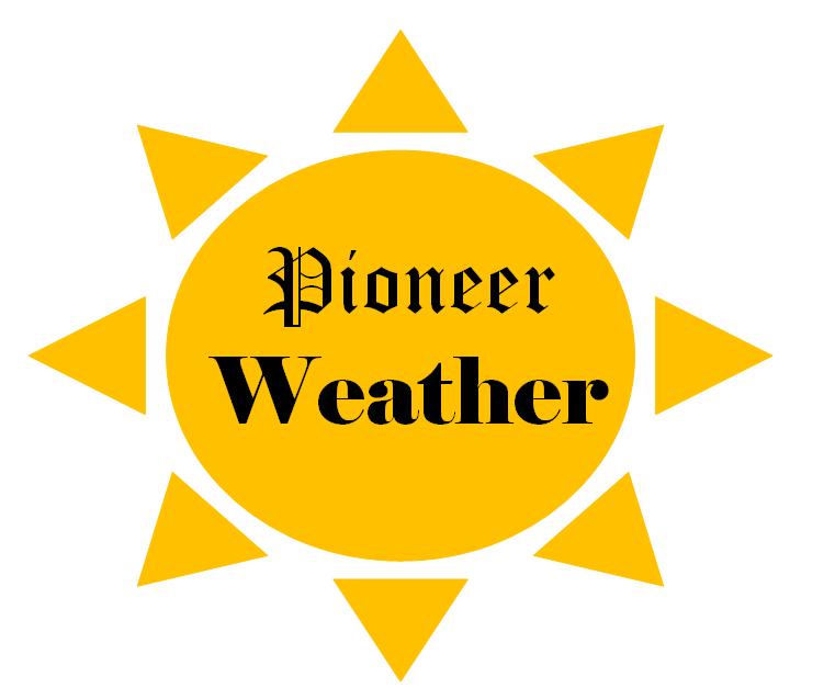 Pioneer Provided