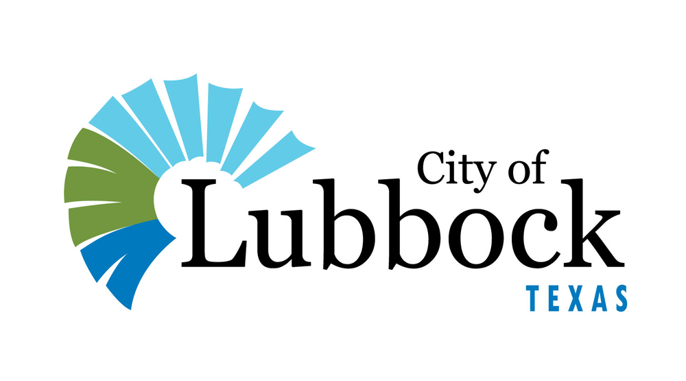 Photo by City of Lubbock