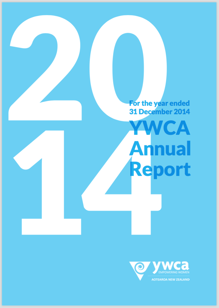 YWCA-Annual-Report-2014-728x1024.png