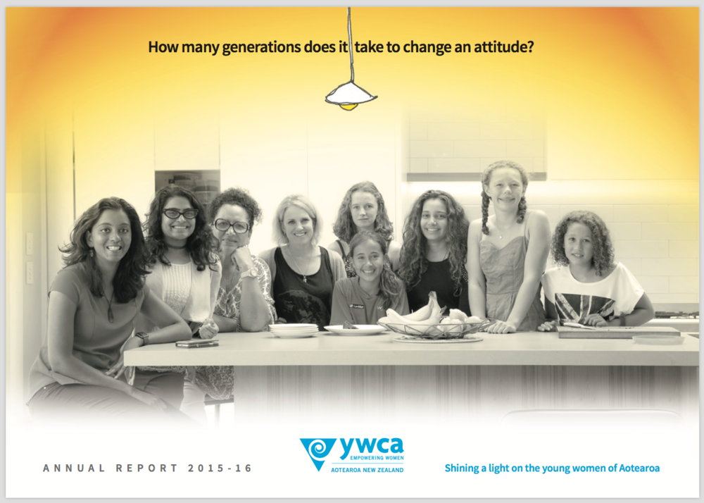 YWCA-Annual-Report-2015-16.png