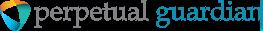 perpetual-guardian-logo.png
