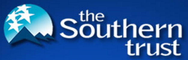 southerntrust.png