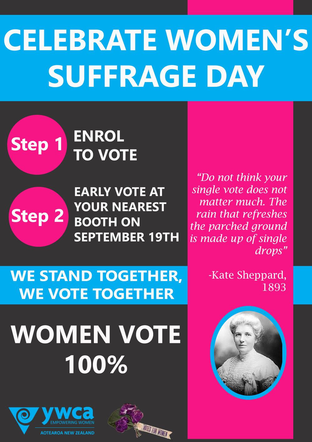 suffrage17-3.jpg