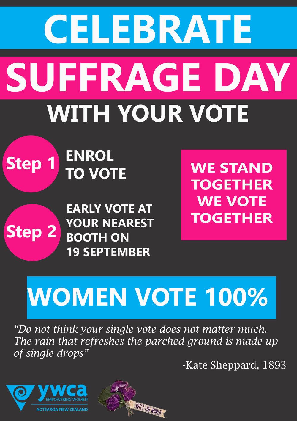 suffrage17-1.jpg