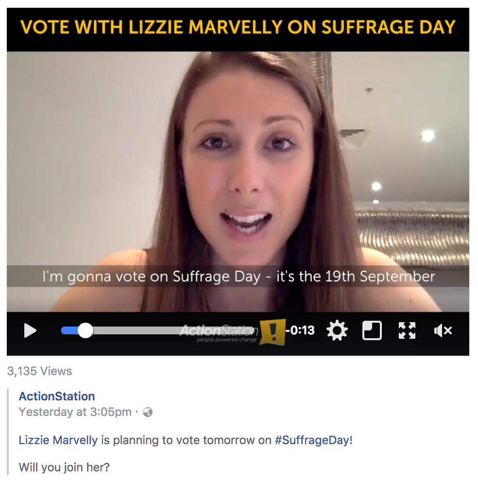 lizziesuffrage