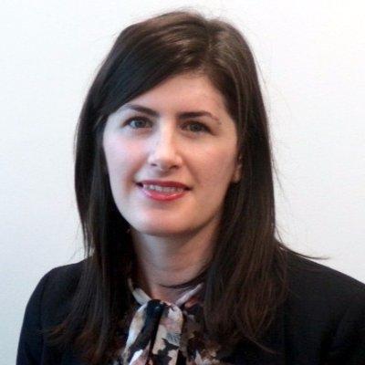 RACHEL SOUTHEE, YWCA AOTEAROA NZ TREASURER