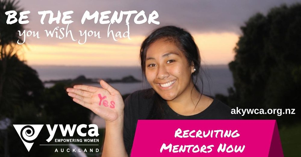 2016 Mentor Campaign.jpg