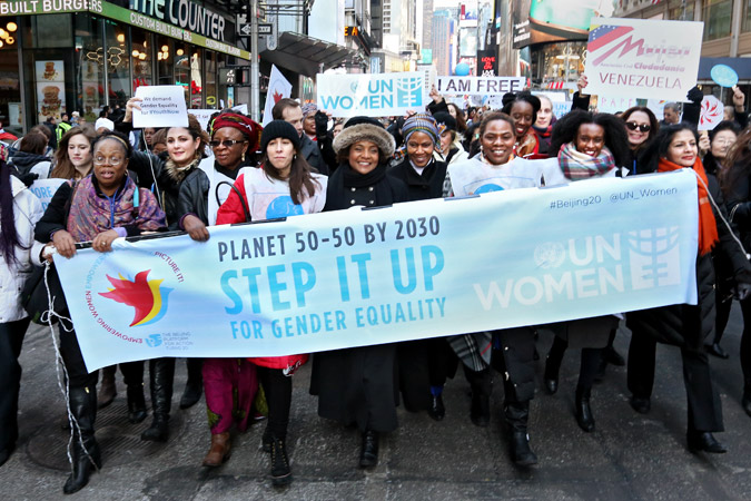 IWD2016_Banner_StepItUpMarch8March_RLB_0689_675x450.jpg