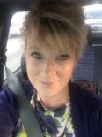 Deborah Lemon - board member