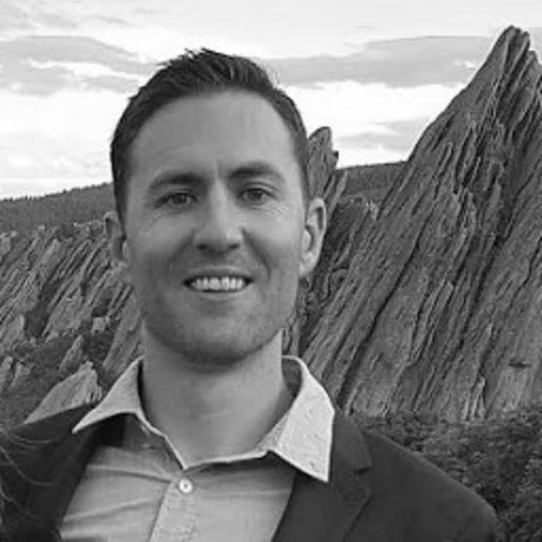 CHRIS HESSEK, PE  Associate / Project Manager  BS Colorado State University, 2005   MS University of Colorado Denver, 2015