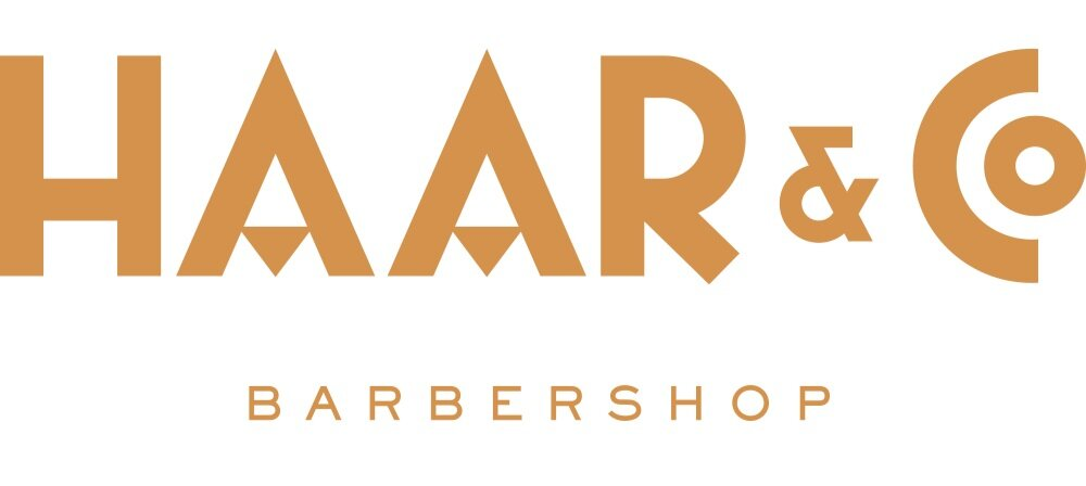 Haar & Co. Barbershop