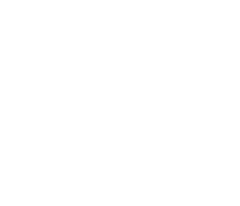 Convergence Logo White Final.png