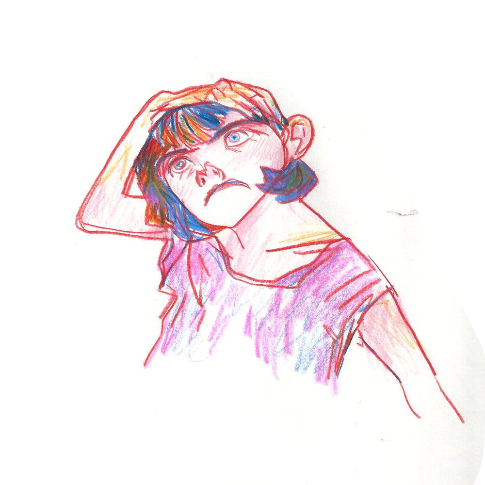 coloredpencil2.jpg