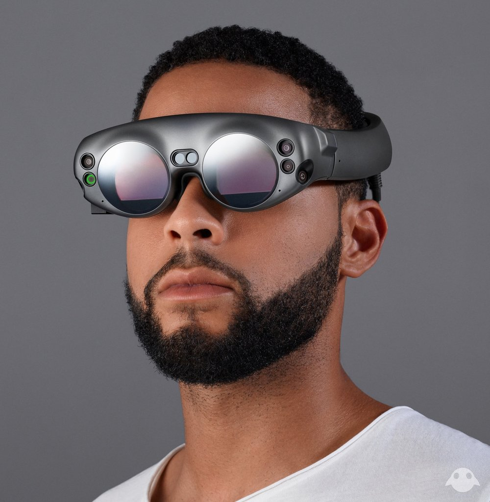 Magic_Leap_One_Lightwear.jpg