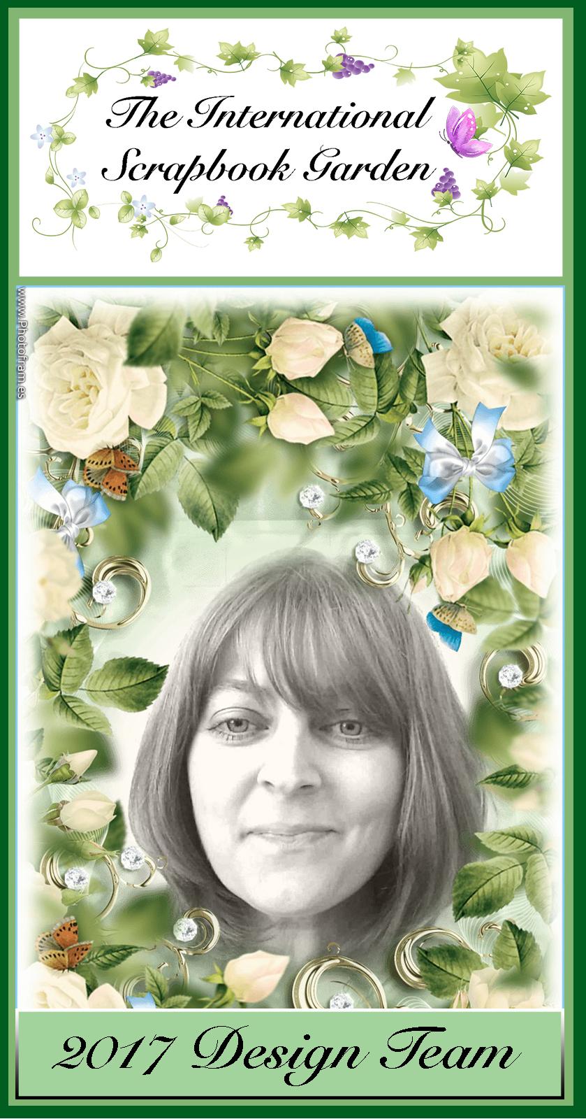 LaurieLeahey.jpg