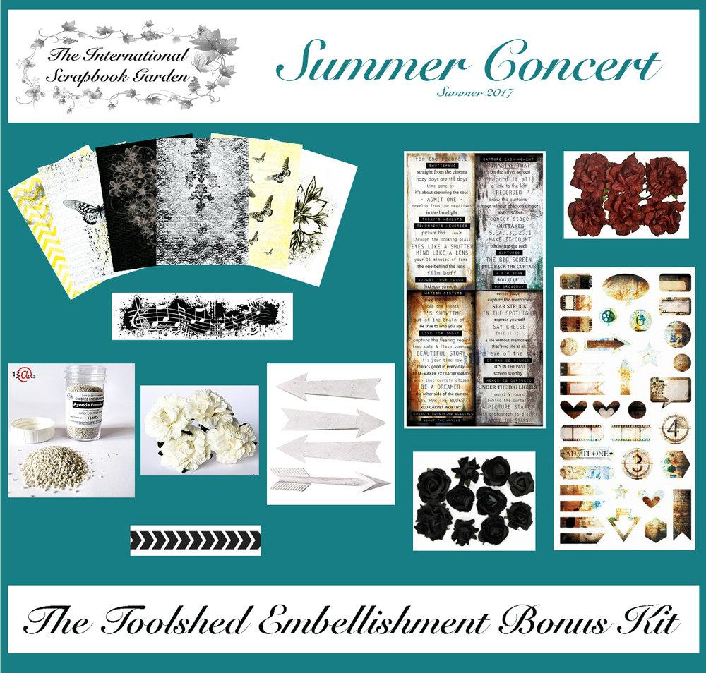 SummerConcertBonusEmbellies.jpg