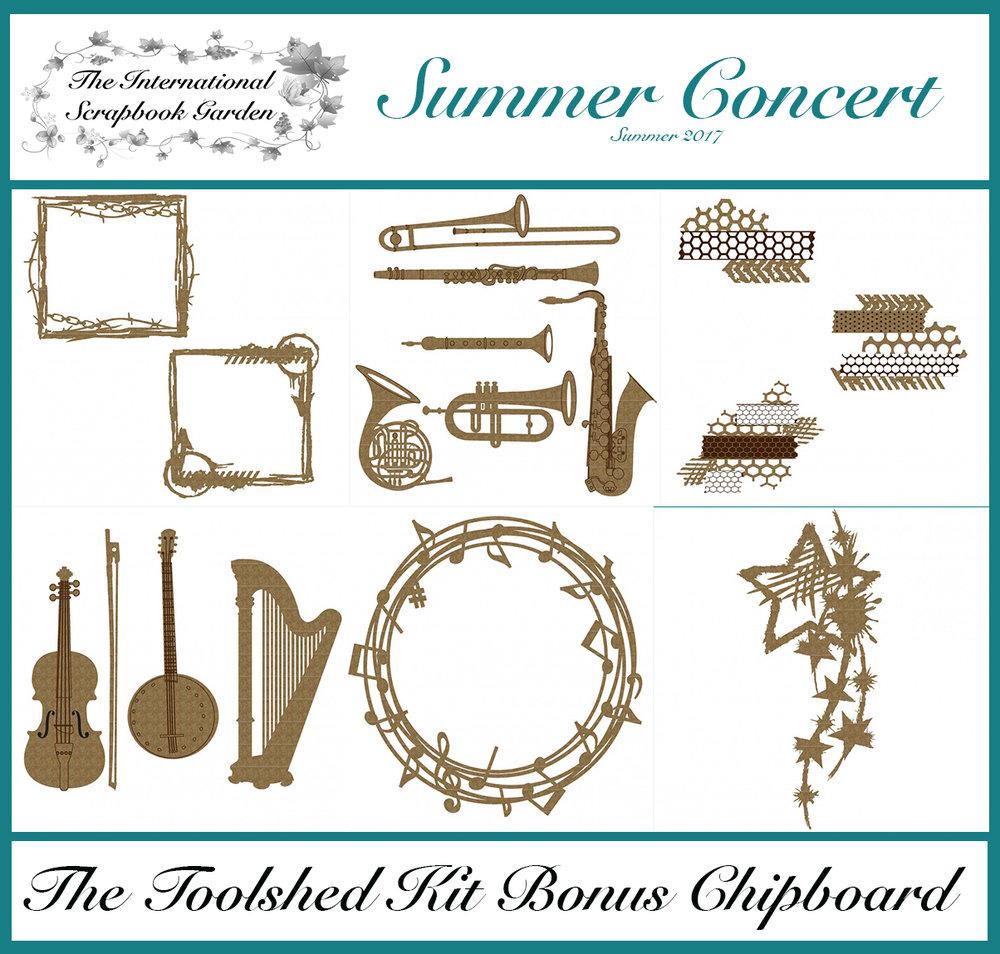 SummerConcertBonusChipboard.jpg