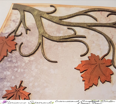 AutumnHayrideMarianne3b.jpg