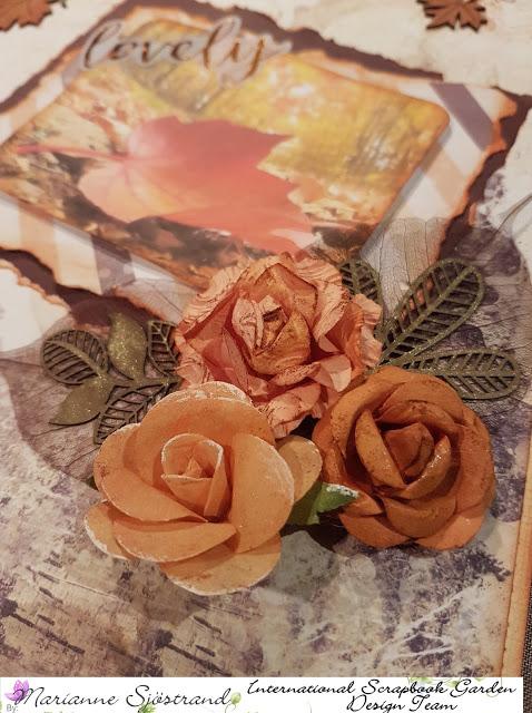 AutumnHayrideMarianne3c.jpg