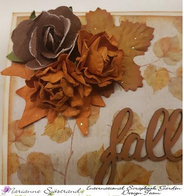 AutumnHayrideMarianne4c.jpg