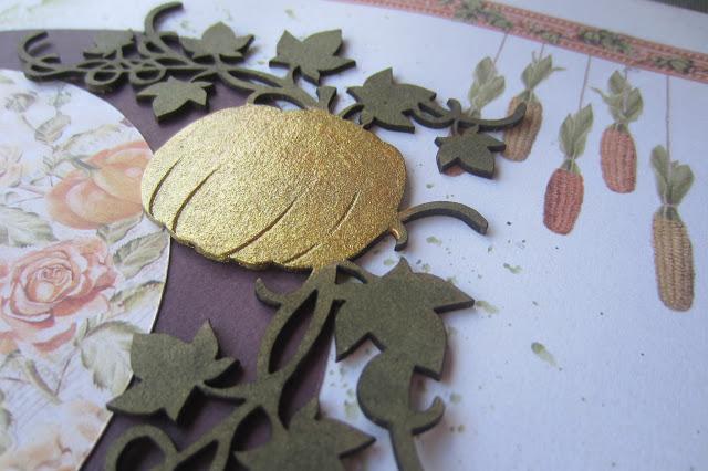 AutumnHayrideLaurie3a.jpg