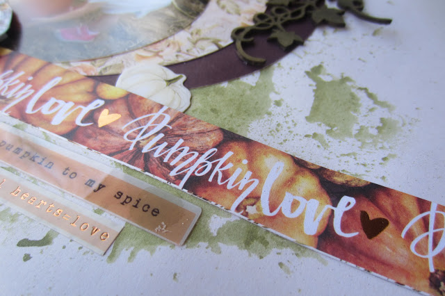 AutumnHayrideLaurie3d.JPG